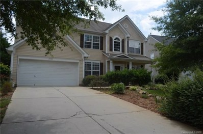 2303 Catoctin Hollow Circle, Indian Trail, NC 28079 - #: 3420130