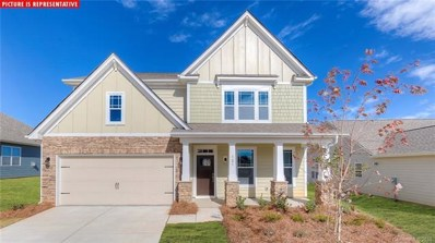 114 Atwater Landing Drive UNIT 66, Mooresville, NC 28117 - #: 3421641