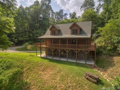 842 Gateway Parkway UNIT 762, Old Fort, NC 28762 - #: 3425242