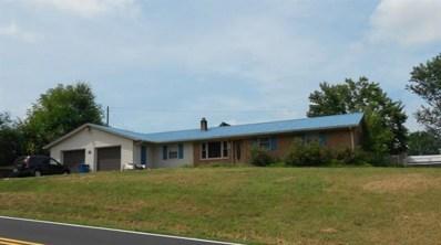 1515 Old Farm Drive, Hickory, NC 28602 - #: 3425826