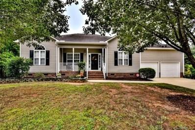 3510 Seminole Drive, Maiden, NC 28650 - #: 3433574