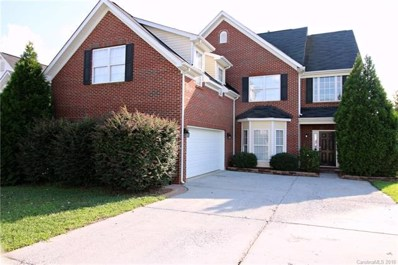 2864 Watercrest Drive, Concord, NC 28027 - #: 3436069