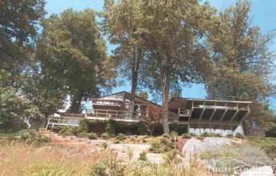 331 Ridge Road, Roaring Gap, NC 28668 - #: 200418