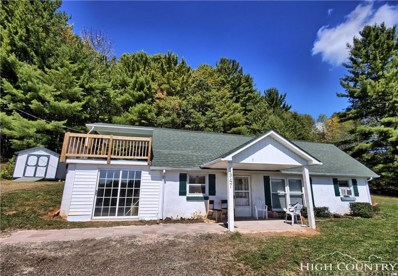 1947 Highway 16 North, Jefferson, NC 28640 - #: 203543