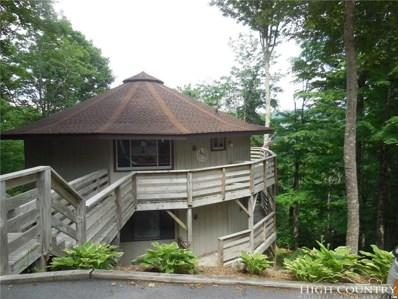 315 Timber Ridge C8 Drive, Sugar Mountain, NC 28604 - #: 208279