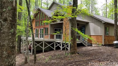 Tbd Mountain Forest Road, Boone, NC 28607 - #: 208368
