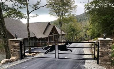 57 Silver Fox Trail Trail, Banner Elk, NC 28604 - #: 208826