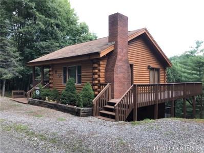 188 Happyland Road, Piney Creek, NC 28663 - #: 209441