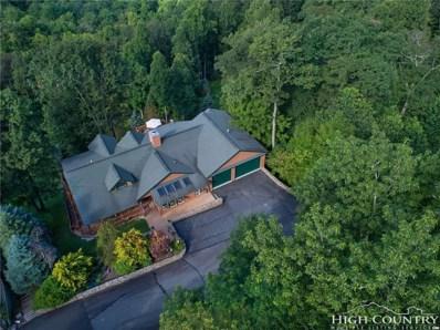 169 Summit Creek, Boone, NC 28607 - #: 209537