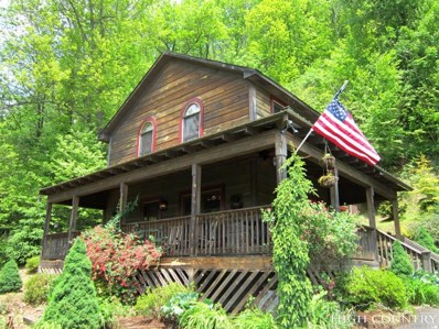 139 Liberty Greens Trail, Vilas, NC 28692 - #: 209611