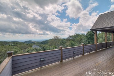 1102 State View Road, Boone, NC 28607 - #: 210325