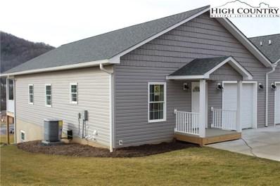 Unit 2 Amberwood Lane, Jefferson, NC 28640 - #: 211155