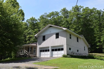 1267 Nc Highway 194 Highway, West Jefferson, NC 28694 - #: 211342