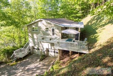 6265 Old Us Hwy 421, Zionville, NC 28698 - #: 39201440