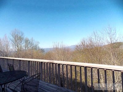 436 St. Andrews Road, Beech Mountain, NC 28604 - #: 39201473
