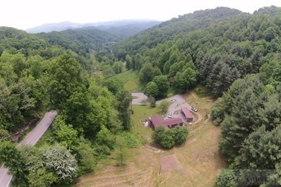 2387 Georges Gap, Sugar Grove, NC 28679 - #: 39202457