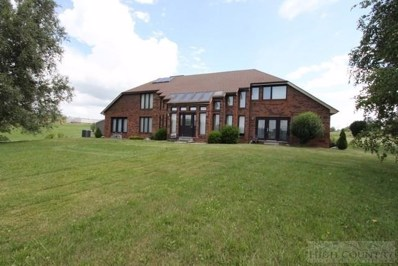 1404 Radio Dr., Rural Retreat, VA 24368 - #: 39203590