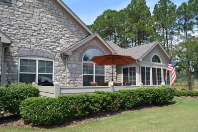 131 W Chelsea Court, Southern Pines, NC 28387 - #: 179022