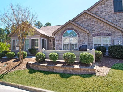 103 W Chelsea Court, Southern Pines, NC 28387 - #: 189372