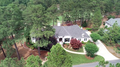 30 Pinewild Drive, Pinehurst, NC 28374 - #: 195013