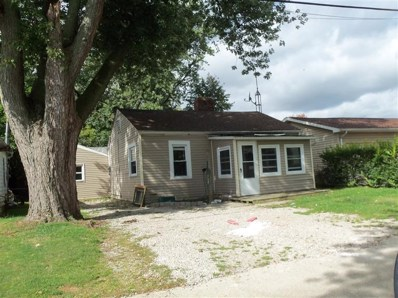 227 Atwood Place, Huron, OH 44839 - #: 20142065