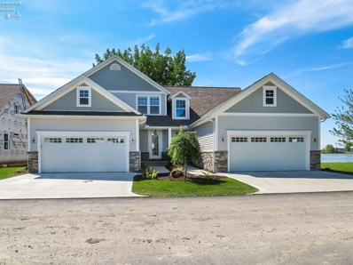 5340 Pintail Drive, Port Clinton, OH 43452 - #: 20182941