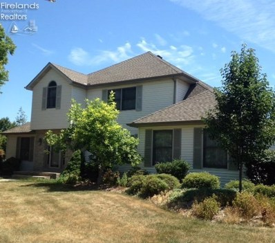 837 Gloucester, Huron, OH 44839 - #: 20183495