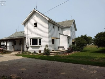 1430 N State Route 19, Oak Harbor, OH 43449 - #: 20183545