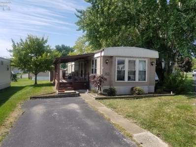 1859 NE Catawba Road UNIT 131, Port Clinton, OH 43452 - #: 20184349
