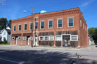 221 State Street, Bettsville, OH 44815 - #: 20184442