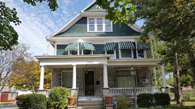 1104 Wayne Street, Sandusky, OH 44870 - #: 20184674