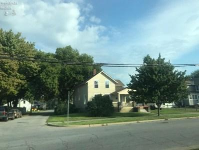 6 W League Street, Norwalk, OH 44857 - #: 20184741