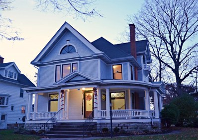 80 Sycamore Street, Tiffin, OH 44883 - #: 20184798