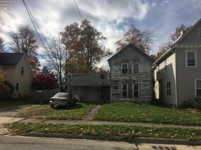 99 N Hester Street, Norwalk, OH 44857 - #: 20185460