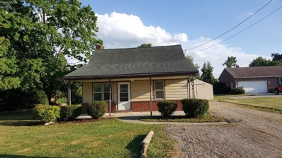 351 Norwalk Rd. W., Norwalk, OH 44857 - #: 20185717