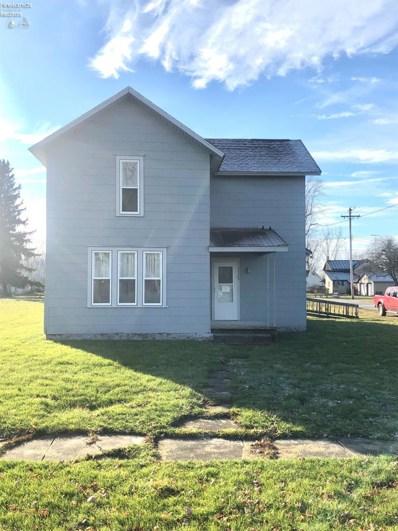 3353 Main Street, Burgoon, OH 43407 - #: 20185947