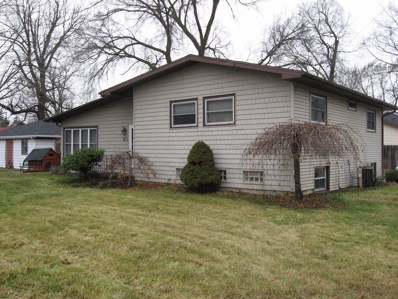 1801 W Cleveland Road, Huron, OH 44839 - #: 20185997