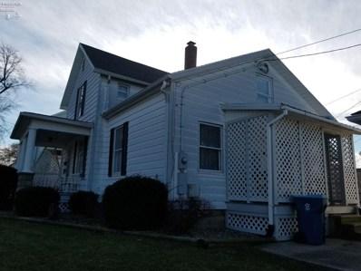 1109 Hickory Street, Fremont, OH 43420 - #: 20190065