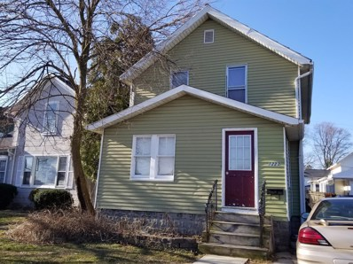 1223 W State, Fremont, OH 43420 - #: 20190080