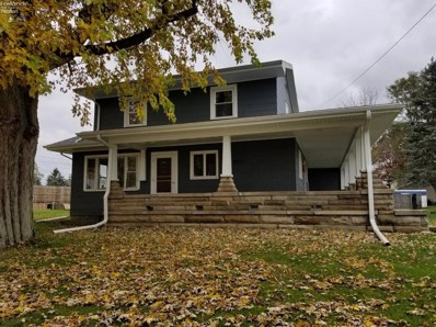 516 Timpe Road, Fremont, OH 43420 - #: 20190087