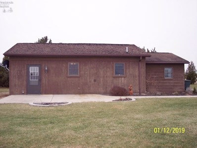 2385 W Township Road 150, Tiffin, OH 44883 - #: 20190307