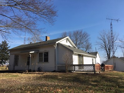2507 S Cr 19, Tiffin, OH 44883 - #: 20190823