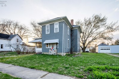 532 Fourth Street, Fremont, OH 43420 - #: 20191684