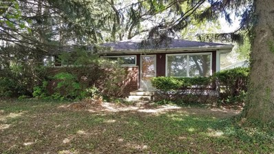 3903 S Cr 19, Tiffin, OH 44883 - #: 20192180