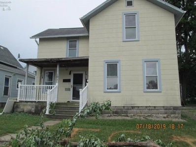 106 W Grant Street, Clyde, OH 43410 - #: 20193944
