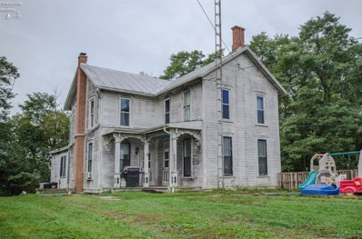8653 S Township Road 28, Tiffin, OH 44883 - #: 20195051