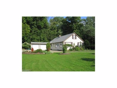 2807 Orchard Dr, Willoughby Hills, OH 44092 - #: 3697926