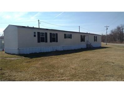 16718 Marne Rd, Nashport, OH 43830 - #: 3784006