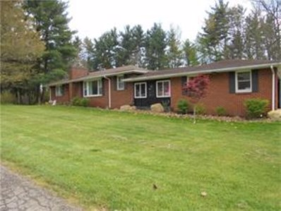 216 Point Breeze Drive, Bethany, WV 26032 - #: 3804033