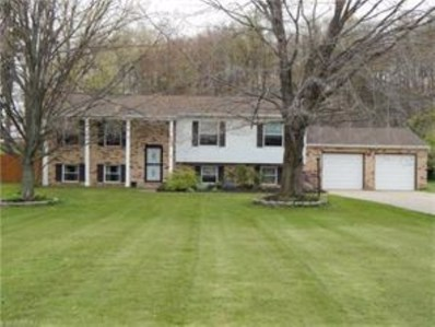 2848 State Route 43, Mogadore, OH 44260 - #: 3811584